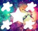 Galxy Star