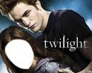 Edward and ...
