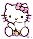 ♥ Hello Kitty ♥