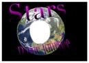 stars d'une journée