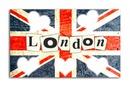 LONDON OD
