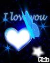 ton amour