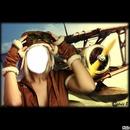 aviatrice