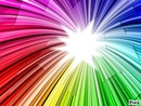 <explosion de couleurs !!!