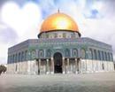coeur de palestine