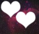 love infini<3
