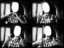 4 zdjęcia