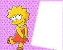 Lisa en l action