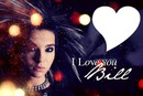 I love you Bill - Tokio Hotel