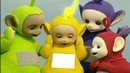 Teletubbies TV Event 3