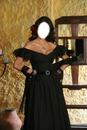 Ezia black