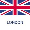 j'aime LONDON