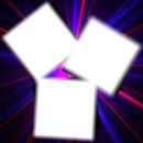 espace cube 3 photos