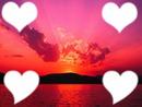 I lovee You...<3