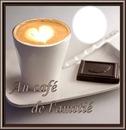 café de l amitié