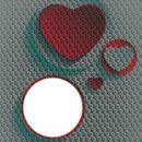 Dj CS Love Frames 8