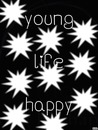 young life happy