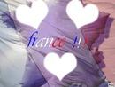 la france ♥