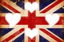 London en coeur