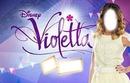 Violetta-En -Vivo Tu CARA Y Otras Cara