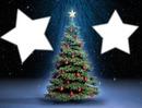 navida navidad dulce navidad en este dia tan especial lo vamos a celebrar YEI