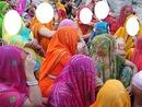 INDE femmes voilees 5