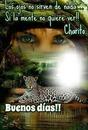 charito