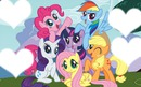 may  little pony