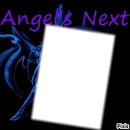 Angel's Next Models