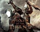 guerre des titans