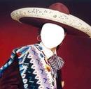 renewilly chica mariachi