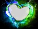 Cc mi corazón de colores