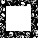 têtes de mort (pirate)