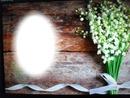 bouquet mai muguet
