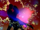 pareja enamorada2