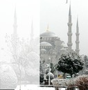 vista Istambul