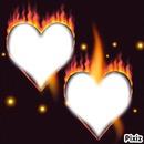 deux coeur