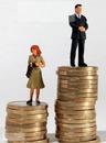 inegalité homme femme