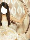 Selena Glam's