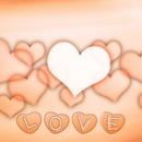 Dj CS Love s1