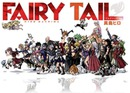 manga fairy tail