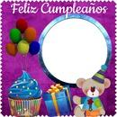 Julita02 Feliz Cumpleaños