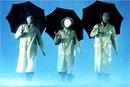 Chantons sous la pluie N°2