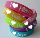 bracelet one direction