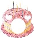Gâteau J