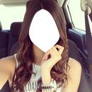 Arabada Selfie