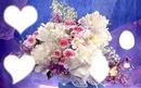 Recuerdo de flores