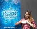 frozen (tini)