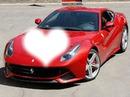 Ferrari ♥