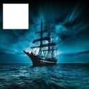 bateau de nuit